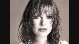 Marianne Faithfull - Easy In The City