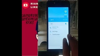 Cara Buka Account Google Samsung J2 Prime G532 Paling Mudah Hmong