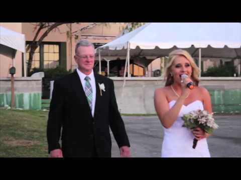 BRIDE SINGS A THOUSAND YEARS DOWN THE ISLE