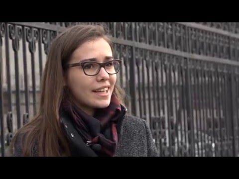 Emisiunea Povești Nespuse – 20 februarie 2016