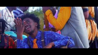 Clique Viral   Maternity ft T.I.M x Cleo Ice Queen (Official Music Video)