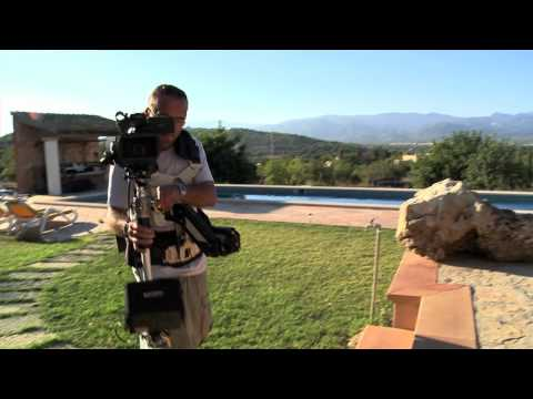 Ibiza Flavour TV - What you get is what you see!