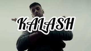 Eno Kalash