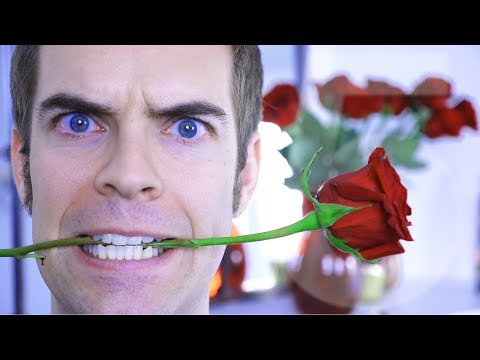 ROSES ARE RED 5 (YIAY #340)