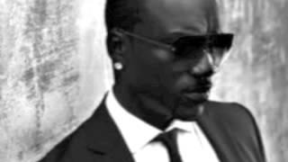 Cashin Out Remix ft. Akon (Screwed)