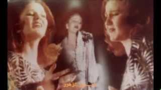 تحميل اغاني الحلم : بصوت مطربة الأجيال ميادة الحناوي MP3