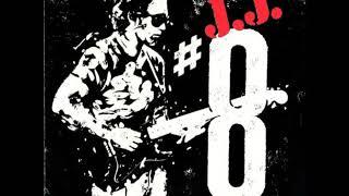 JJ Cale   # 8 [Full Album]
