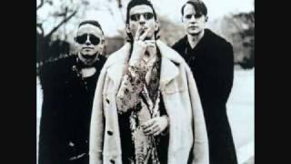 Depeche Mode - Clean (Demo Version)