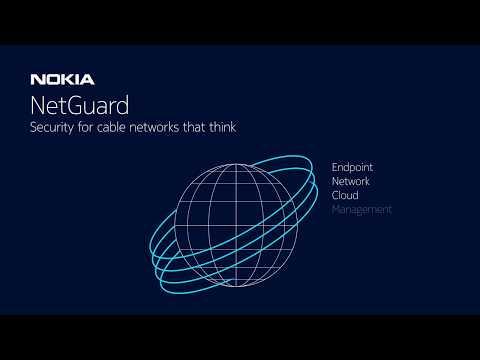 Nokia Education With Lightning Speed A Year Optical LAN