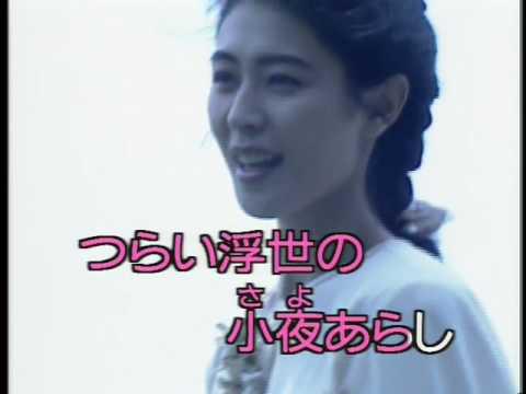 女の階級(カラオケ)