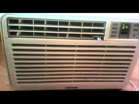 Samsung Window Air Conditioner Buy And Check Prices