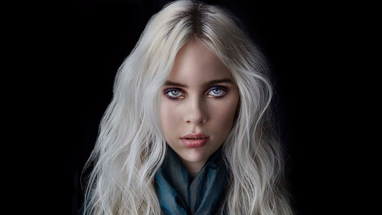 Billie Eilish is not Lady Gaga or Madonna but she is going to get even bigger