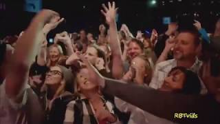 OneRepublic - Counting Stars (Live from the Artists Den) #11
