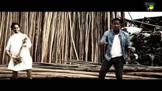 Abel Mulugeta Lib Be 40 Amet Official Video Best Ethiopian Music 2014