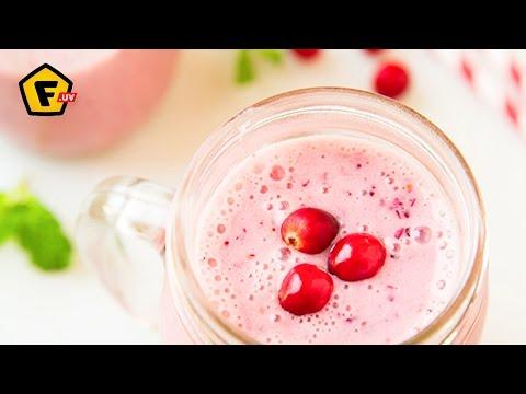 Dieta di frutto-proteinaceous per perdita di peso