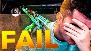 """""""¿COMO FALLO ESTO?!!""""Counter-Strike: Global Offensive #214 -sTaXx"""