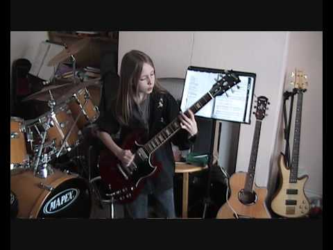 Wishing Well - Free - Free Guitar Tabs
