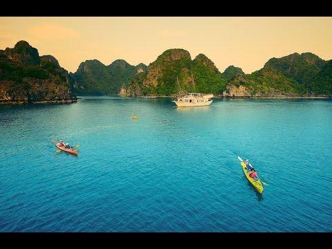 Video Vietnam - Amazing destination, Vietnam Tours 2015 - 2016, Vietnam Travel,  Vietnam Tourism