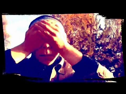 Курсы восстановления зрения в новосибирске