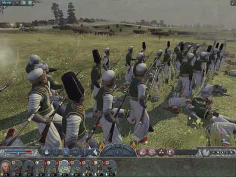 Битва за Яссы Работа артиллерии