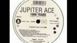 jupiter ace 1000 years