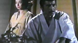 真田太平記第34回1985年12月18日「時節到来」
