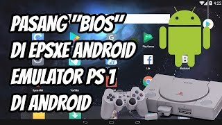 psx bios scph1001 bin download for android