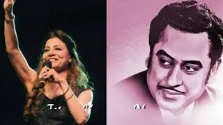Tera Saath Hai Kitna Pyara(Lyrics)|Janbaaz (1986   - YouTube