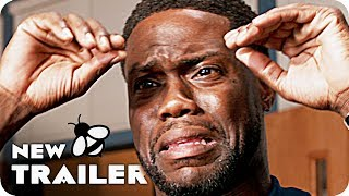 Night School Trailer 2 (2018) kevon hart Movie