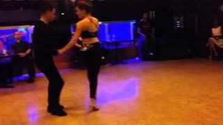 coreografia  Obra Maestra Alex Pro Dance