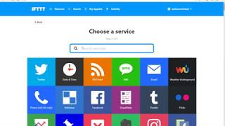 webCoRE for SmartThings - A-Z Installation walkthrough - ฟรี