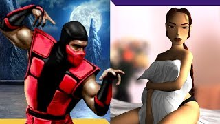 10 video game myths that might turn out to be true