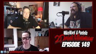 2 Drink Minimum - Episode 149