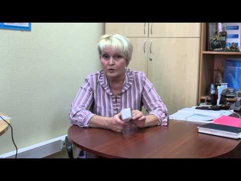 Как Людмила Малькова избавилась от боли в суставах с помощью ДЭНАС