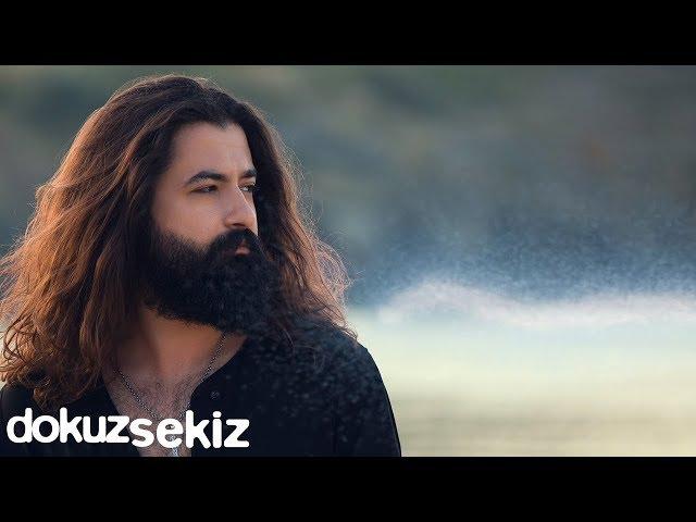 Koray Avcı cover of Kıvırcık Ali's 'Yanımda Sen Olmayınca'   WhoSampled