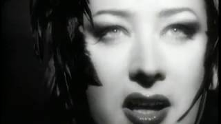 Boy George - Love Is Leaving  (Extended Version) Music Video