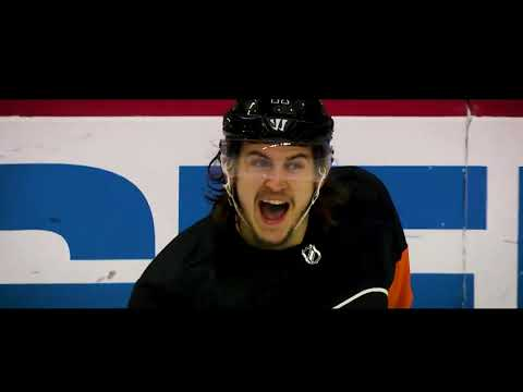 """Whatever It Takes"" – Philadelphia Flyers 2020 Playoff Pump Up (Avengers End Game)"