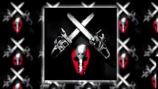 Eminem - Die Alone (feat. Kobe) (Shady XV)