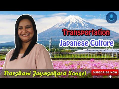 Mainichi Japanese Class   Japanese in Sinhala  සිංහලෙන් ජපන් ඉගෙනගමු    Japanese Culture Part 1