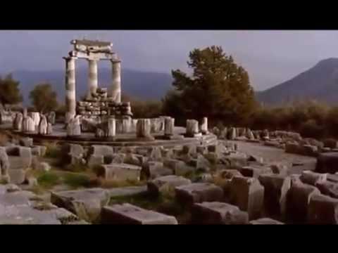 La Grecia classica Atene tra mito e storia
