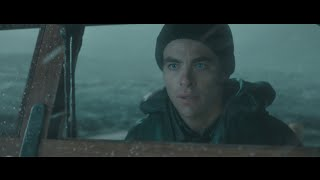 The Finest Hours (2016) Video