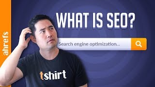 What is SEO (Search Engine Optimization) and How Does it Work?