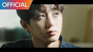 주 (JOO) - 어느 늦은 아침 (Late in the morning) MV