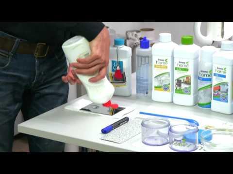 Paraziták megelőzése és kezelése gyógyszerekkel