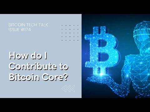 Kai bitcoin pradeda prekiauti