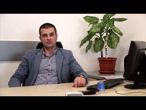 Закон о бинарных опционах в россии