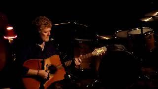 Glen Hansard - Say it to me now / Lucky Man / Drive All Night @ TivoliVredenburg (9/9)