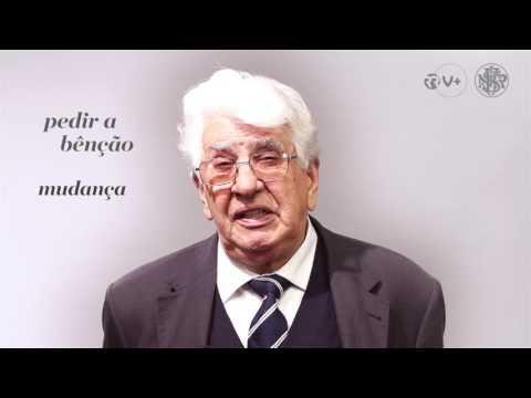 Vozes do Centenário. Francisco Carvalho Guerra