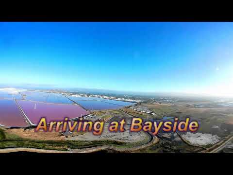 my-twin-dream--baylands-to-bayside-and-back-28km--4k-360-vr