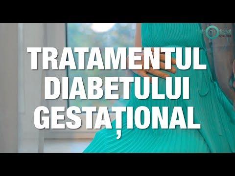 Diabet sânge normal